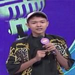 Nopek Madiun Gantung Mik di SUCA 3 Indosiar, Netizen Kecewa