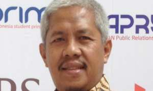 Ahmad Djauhar