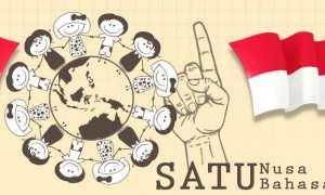 Bahasa Indonesia (foto: liputan6.com)