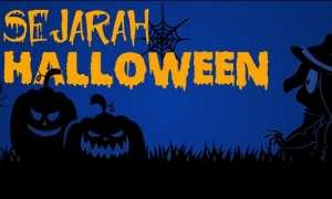 291017 Halloween_HEADER