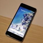 SMARTPHONE TERBARU: Resmi Meluncur, Ini Spesifikasi Google Pixel 2 dan Pixel 2 XL