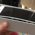 Baterai Iphone 8 Plus Membengkak, Apple Lakukan Penyelidikan