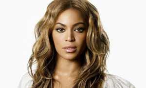 Beyonce (Factmag.com)