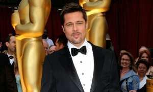 Brad Pitt (Inquisitr.com)