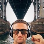 Datang ke Indonesia, Youtuber Top Amerika Serikat Mengeluh Soal Lalu Lintas