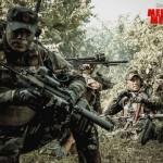 Tayang Hari Ini, Ini Bocoran Film Spesial TNI Merah Putih Memanggil