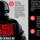 #ESPOSPEDIA : Densus Tipikor Tiru Pasukan Burung Hantu