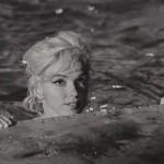 Foto Marilyn Monroe Tanpa Busana Dilelang Rp400 Juta