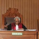 Densus Tipikor Diprediksi Gampang Kalah di Praperadilan
