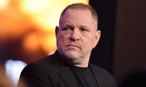 Harvey Weinstein (Variety.com)