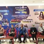 Undian Tabungan BPD DIY Dilakukan di Dua Kabupaten Ini