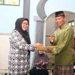 Masjid Diponegoro Dapat Dana Sebesar Ini untuk Renovasi