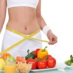 TIPS DIET : Puasa Crescendo, Cara Ampuh Pangkas Bobot Tubuh Wanita