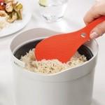 Nasi Terus Dipanaskan di Rice Cooker Picu Diabetes?