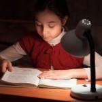 INFO HIDUP SEHAT : 5 Mitos Soal Mata Ini Tak Perlu Dipercaya