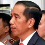AGENDA PRESIDEN : Jokowi Pidato Ilmiah di Dies Natalis Undip