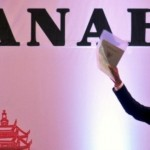 AGENDA PRESIDEN : Jokowi Bagikan 10.350 Sertifikat Tanah di Semarang