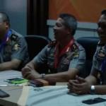 KEKERASAN TERHADAP WARTAWAN : Jurnalis Dianiaya, 4 Polisi Banyumas Diperiksa