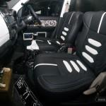 Sabtu-Minggu, Kontes Modifikasi Interior Mobil Terheboh Digelar di Solo!