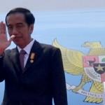 Harapan Presiden Jokowi di Hari Perempuan Internasional