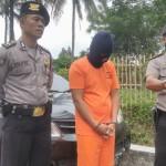 KRIMINALITAS SLEMAN : Pencuri Ini Incar Rumah Makan Mewah