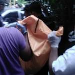 GANTUNG DIRI SLEMAN : Mahasiswa Asal Lamongan Gantung Diri di Kamar Indekos
