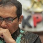 Wakapolri Sebut SPDP 2 Pimpinan KPK Bukan Berarti Calon Tersangka
