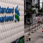 Tercium PPATK, Transfer Rp18,9 Triliun ke Singapura Diduga Terkait Pengusaha & Orang Militer
