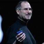 Surat Lamaran Kerja Steve Jobs Dilelang Rp683 Juta
