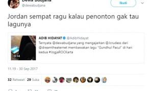 Twitter Dewa Bujana (Twitter)