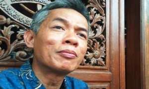 Komisioner KPU Wahyu Setiawan. (JIBI/Solopos/Antara/Sumarwoto)