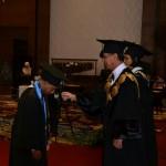 PERGURUAN TINGGI DIY : Selamat, STTNAS Luluskan 363 Mahasiswa