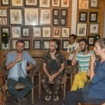 Biennale Jogja XIV Equator #4, dari Ketidakpastian Menuju Harapan