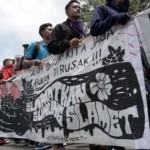 LINGKUNGAN HIDUP JATENG : Pemprov Jateng Dorong Pemanfaatan Energi Ramah Lingkungan