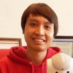 Dwi Hartanto Mengaku Alumnus IST Akprind, Rektor Kaget