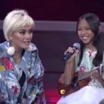 Ikut The Voice Kids Indonesia, Bocah Salatiga Trending di Youtube