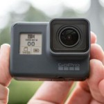 Gopro Hero 6 Bisa Rekam Video Slow Motion 4K