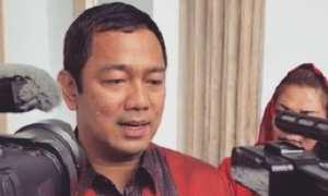 Wali Kota Semarang Hendrar Prihadi. (Instagram-@hendrarprihadi)
