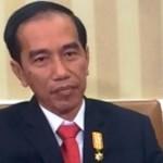 Kocak! Penonton Tolak Hadiah Sepeda Jokowi Tapi Minta Sepeda Motor