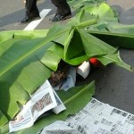 KECELAKAAN SEMARANG : Bus Lindas Siswi SMKN 1 Bancak, Sopir Raib