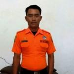 Kisah Penjaga Pantai, Berawal dari Terpaksa, Sunu Handoko Kini Bangga