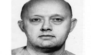 Stephen Paddock, pelaku penembakan brutal di Las Vegas, Nevada, Amerika Serikat. (Istimewa/Reuters)