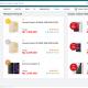Bandingkan Harga Produk yang Dijual Online Melalui Pricebook