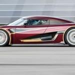 Pecahkan Rekor Bugatti Chiron, Koenigsegg Agera RS Jadi Kendaraan Tercepat Dunia