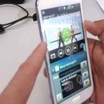 VIRAL MEDSOS : Ini Penjelasan Samsung Terkait HP Meledak di Hotel Ciputra