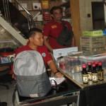 Gelar Sidak, Polrestabes Semarang Temukan Gudang Penyimpanan Obat Ilegal