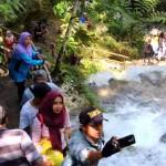 Taman Ekowisata Mudal Tak Hanya Tawarkan Wisata Alam