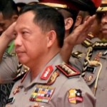 PILKADA 2018 : Usut Kasus Pidana, Polri Tak Tunggu Hasil Pemilu