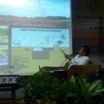 UPN Dorong Optimalisasi Potensi Geowisata Energi di DIY