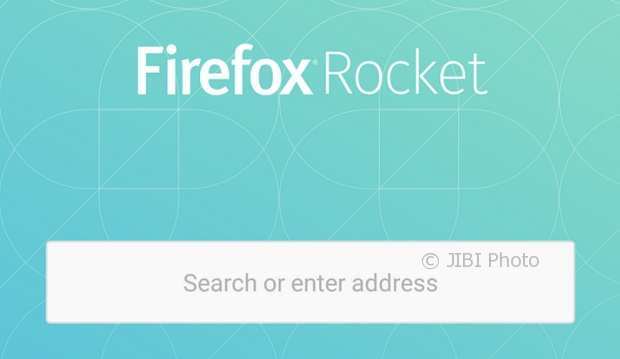 Firefox Rocket (Android Police)